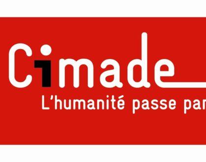 La Cimade, les protestants et la laïcité