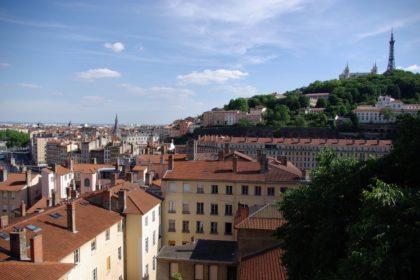 Une visite guidée (Journées européennes du patrimoine 2019)