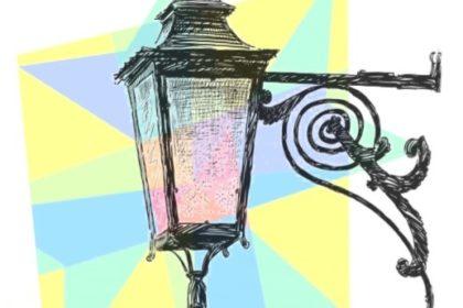 Lettre de la Lanterne n°137