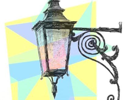 Lettre de la Lanterne n°134