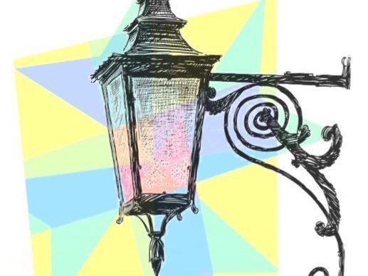 Lettre de la Lanterne n°133