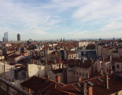 Cultes d'été sur le Grand Lyon et permanences pastorales d'été en cas d'urgence