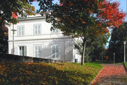 Foyer Protestant de la Duchère : aller vers les habitants