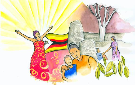 « S'informer, prier, agir » : devise de la Journée mondiale de prière