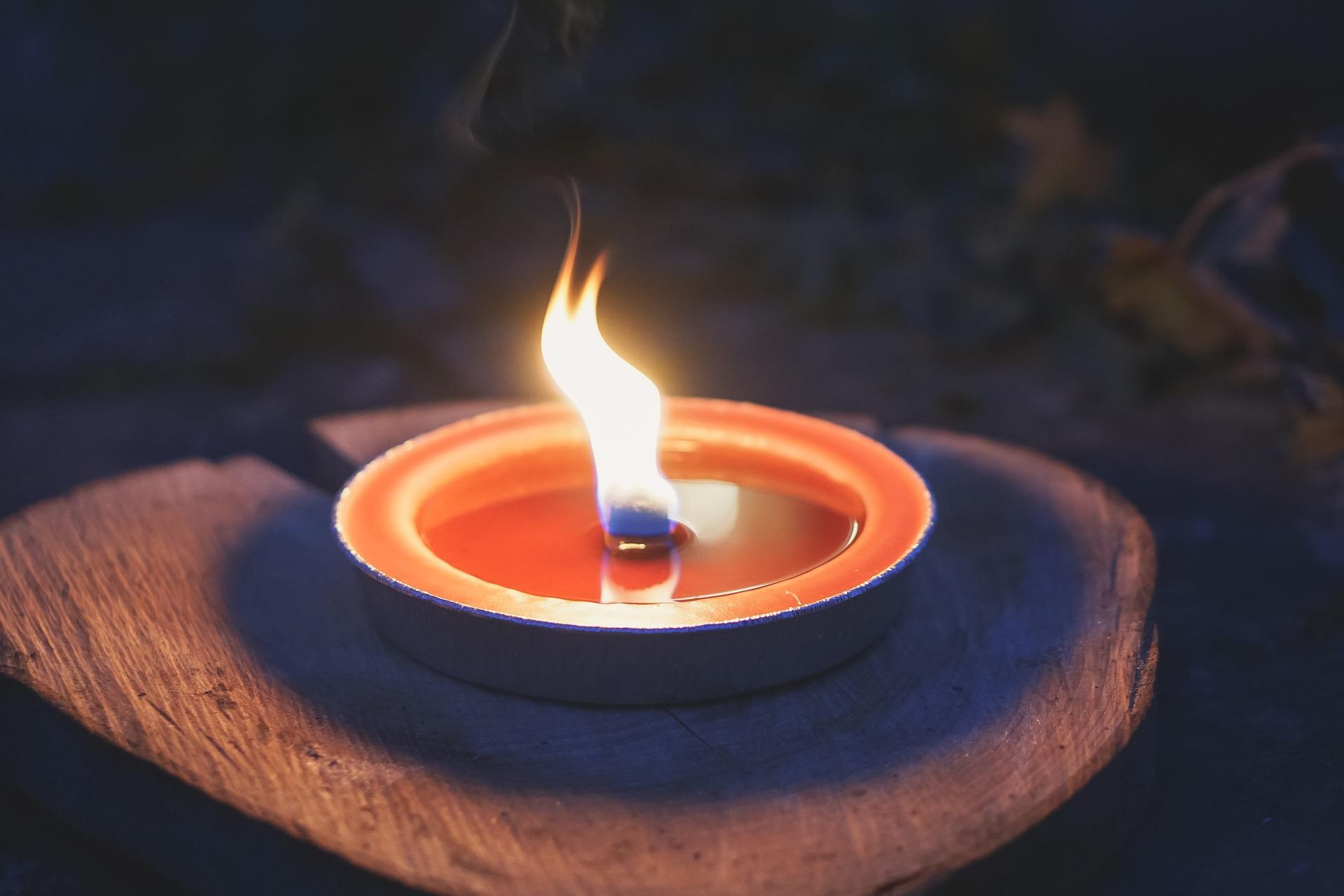 "Lanterne Accueil : ""Accueillir"""