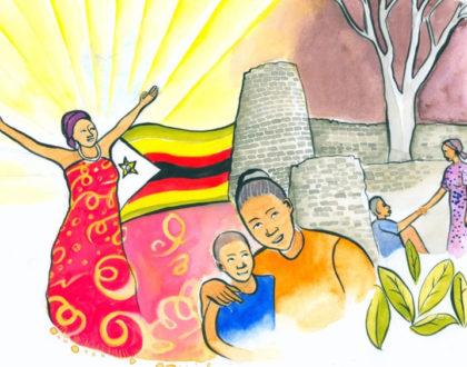 Journée mondiale de prière 2020