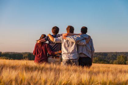 Catéchisme, école biblique et éveil à la foi… Informations, horaires et dates de toutes les séances