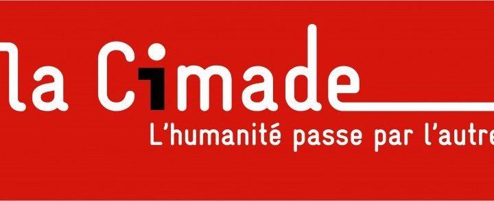 La Cimade à Lyon : du travail pour tous !